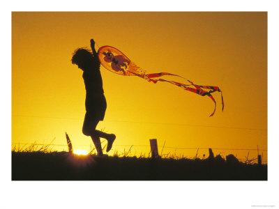 San Vito lo Capo: kite festival