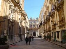 Trapani is the cleanest city in Europe
