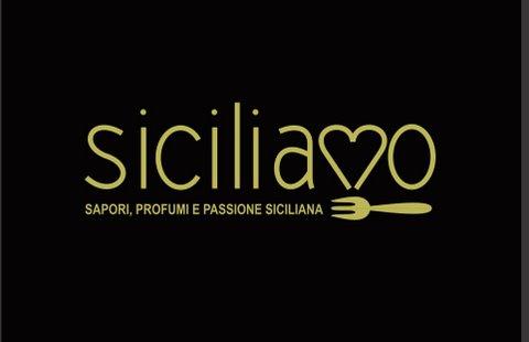 Siciliamo: a Marsala l'amore per il gusto