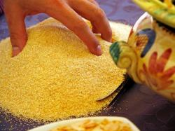 Cous cous fest preview: Chef from Palermo wins