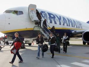 Scalo Birgi, riapertura totale ai voli civili dal 15 settembre