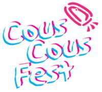 Cous Cous Fest  2011 a San Vito Lo Capo