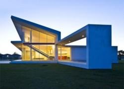 Architetture contemporanee, convegno a Trapani