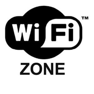 Favignana, Levanzo e Marettimo, arriva la banda larga