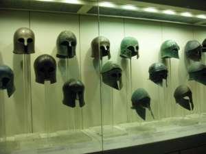 Trapani: la battaglia delle Egadi