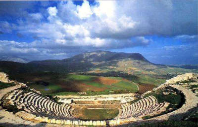 La Sicilia piace: 81 percento turisti tornera'