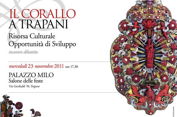 Oro rosso a Trapani: un'opportunita'