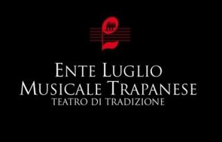 Ecco la stagione 2012 dell'Ente Luglio Musicale trapanese