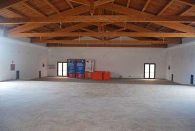 A San Vito Lo Capo un centro per il turismo