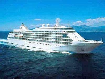 Trapani closes its cruise season with 108 boardings