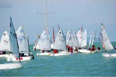 Marsala Winter Cup 2012
