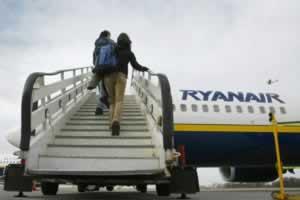 Voli per Lipsia e Budapest dall'aeroporto di Trapani