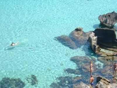 Sunday Times incorona Sicilia migliore d'Italia