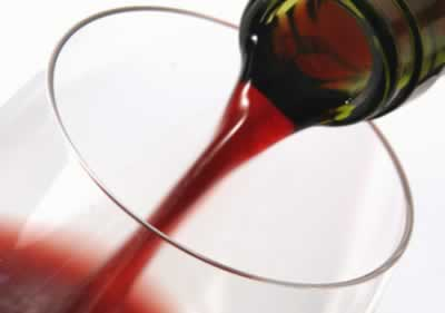 Marsala wine cellar for the promotion of Sicilian culture