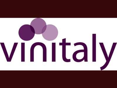 Al Vinitaly la Federazione Strade del Vino di Sicilia