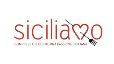 SiciliAmo 2012