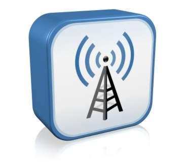 Wi-fi libero nel centro storico di Trapani