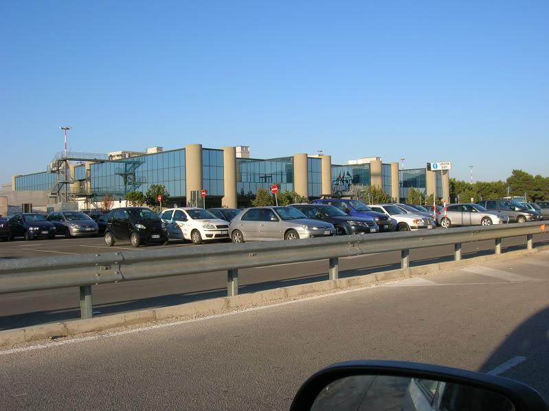 Aeroporto Trapani: in maggio 163.781 passeggeri