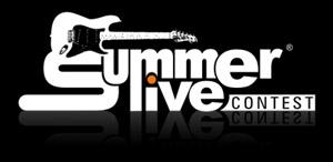 Erice, torna il Summer live contest