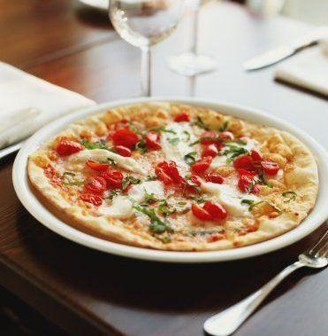 Pizzeria Amici Miei  Via Dante Alighieri, 30 - 91100 Trapani