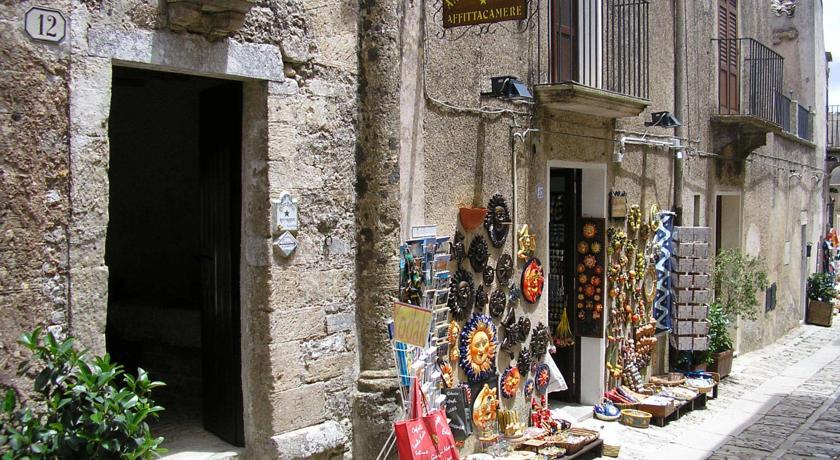 AffittacamereAntico Borgo
