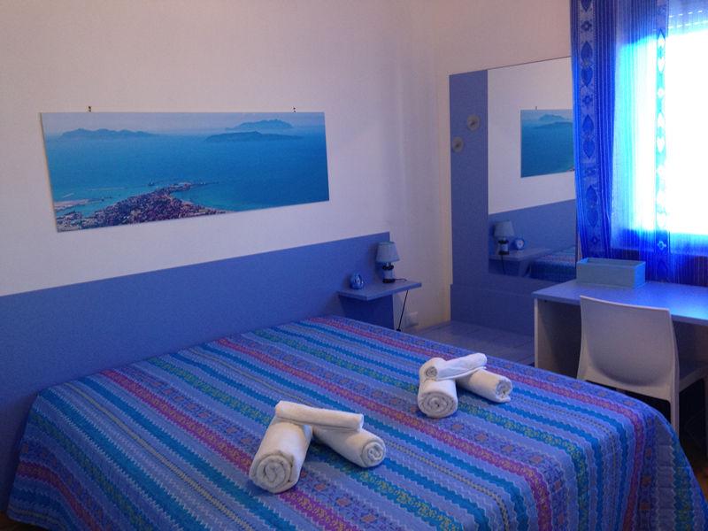 RoomSapore di Saletrapani