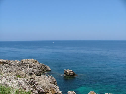 BeBVilla Faro