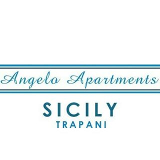 Appartamenti Angelo Apartments