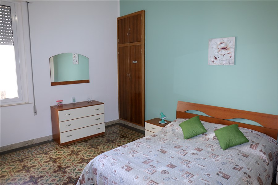 Apartment Trapani Mare 2
