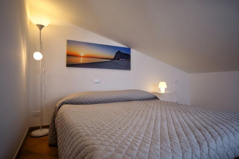 Boa Vista - Appartamenti