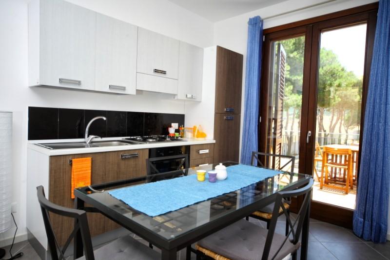 AppartamentiBoa Vista