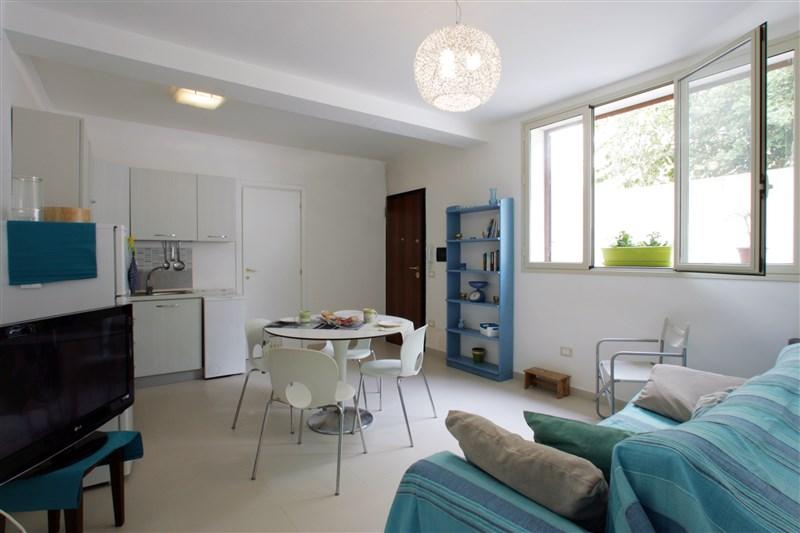 Casa Lombardo  Via Colonnello Romey, 18 - 91100 Trapani