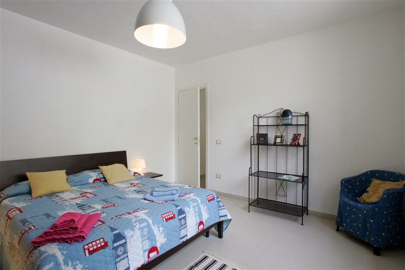 AppartamentiCasa Lombardo