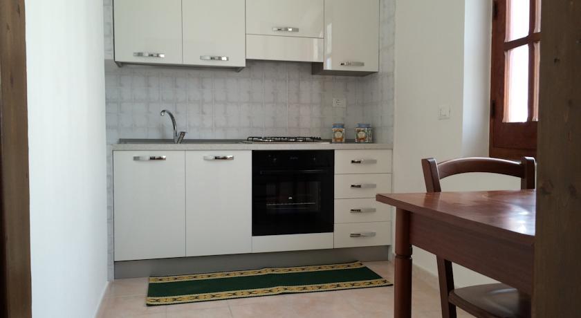 AppartamentiConte di Cavour