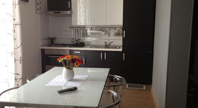 AppartamentiDimora San Matteomarsala