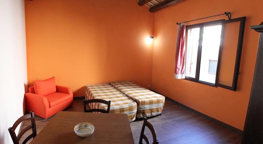ApartmentErice Vettaerice