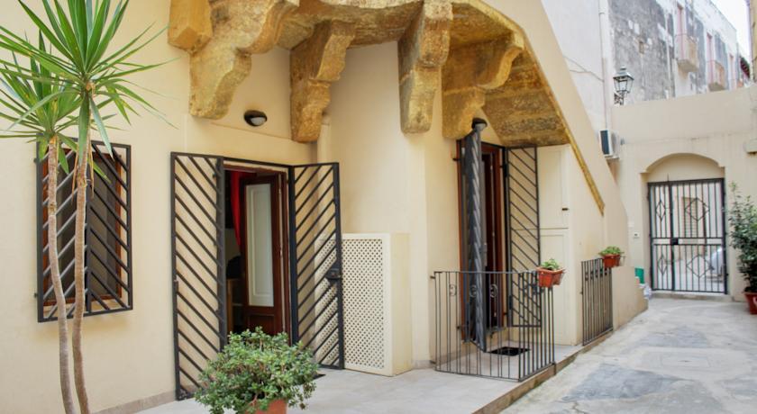 AppartamentiGaribaldi