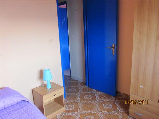 ApartmentIl Tramontotrapani
