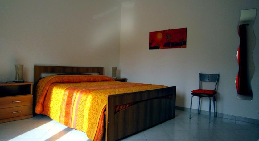 AppartamentiLa Salinella