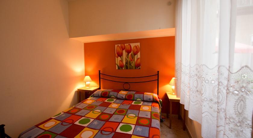 AppartamentiLa Terrazzamarsala