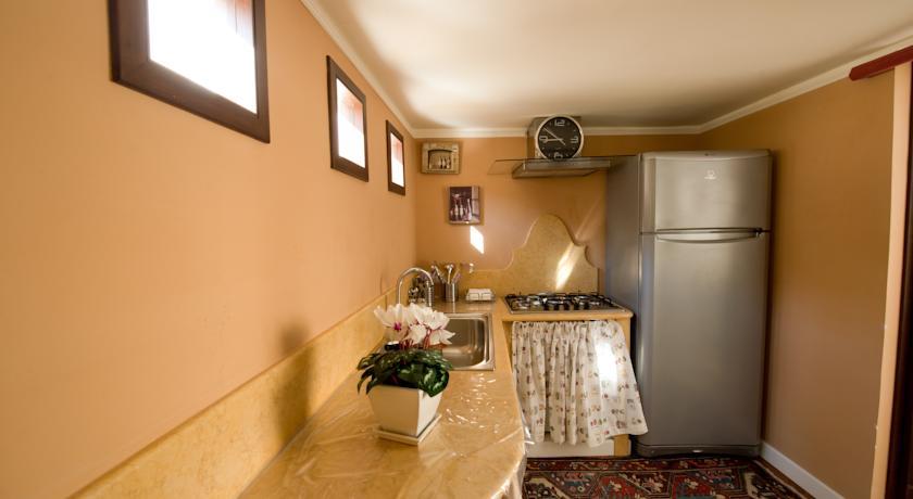 AppartamentiLa Terrazza