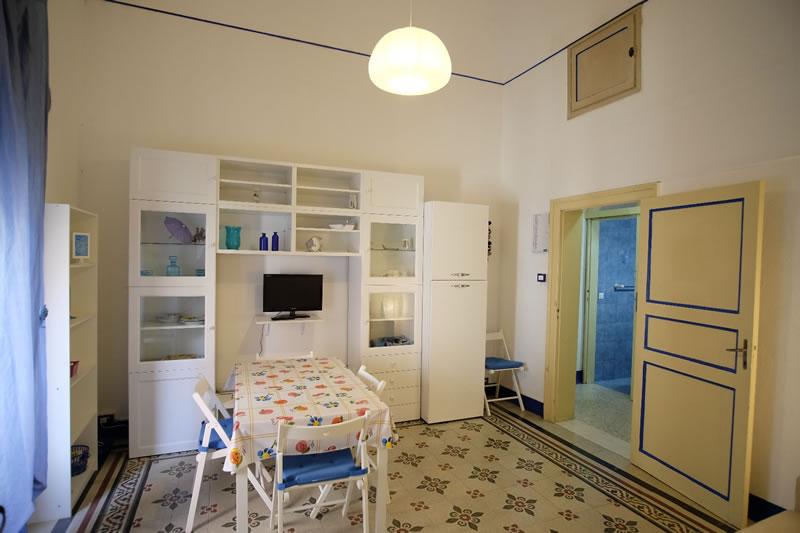 AppartamentiLa casa di Sofia