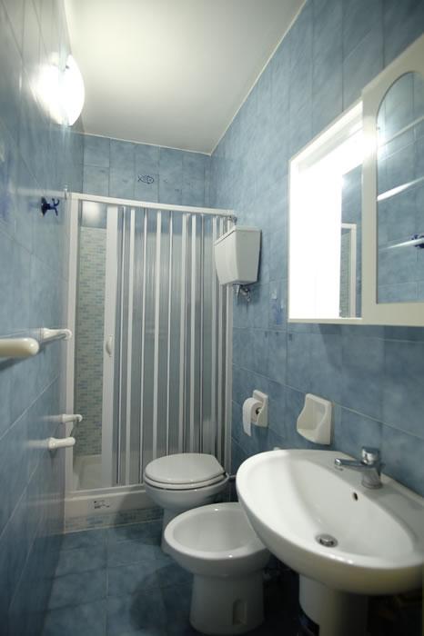 Appartamenti - Via Giovanni da Procida 5 - 91100 Trapani