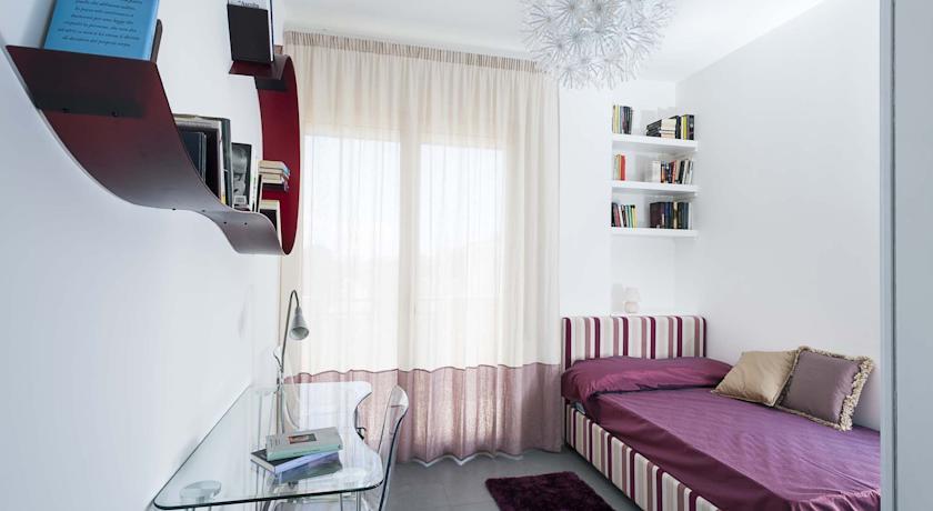 AppartamentiMarsala Suite