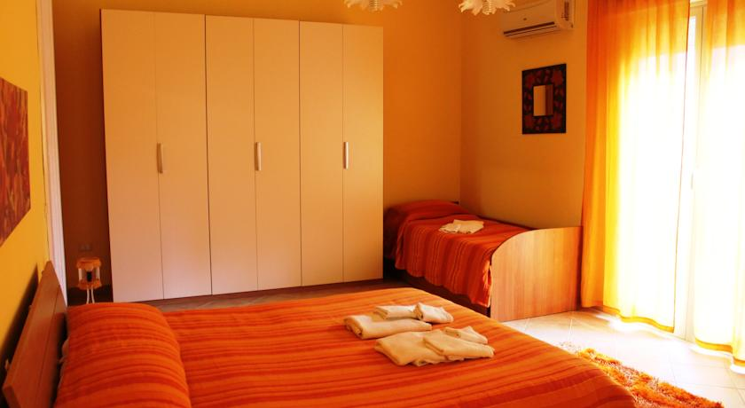 AppartamentiMarsallah