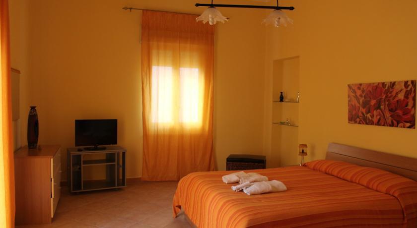 Marsallah - Appartamenti
