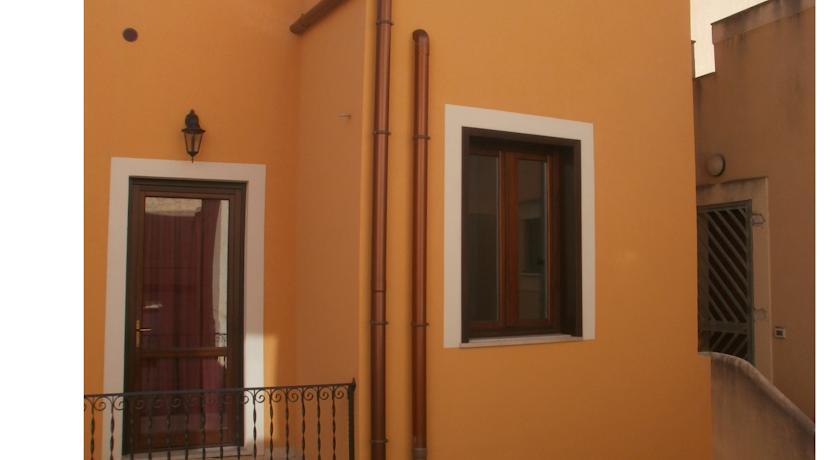 ApartmentTerra d´aMaremarsala