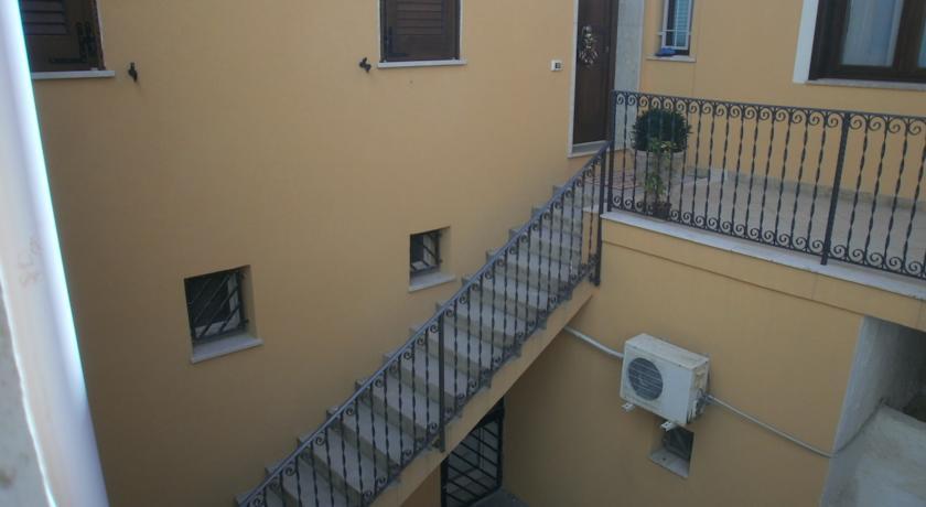 AppartamentiTerra d´aMare