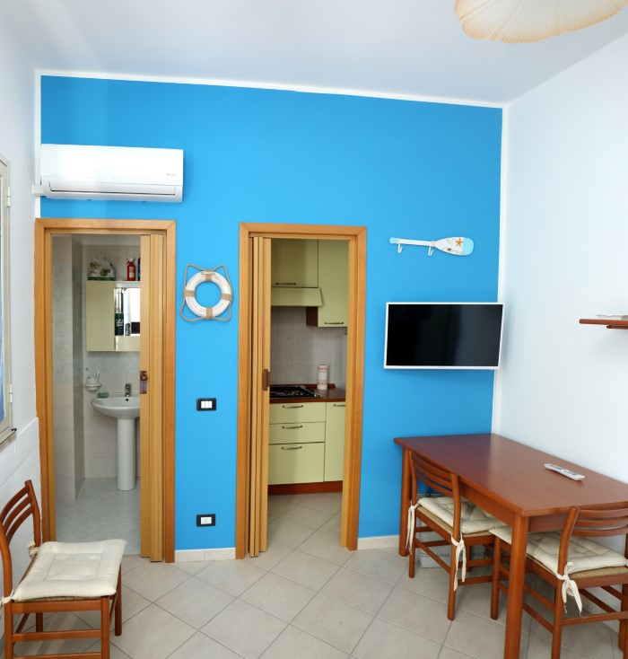 ApartmentTrapani Mare 2trapani