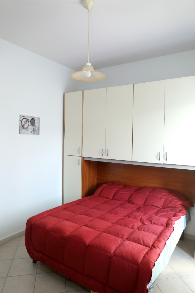 AppartamentiTrapani Mare 2trapani